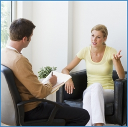 Evaluating Advice About Mediation