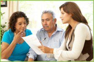 The Value of Proactive Mediated Dialogue Around Estate Planning