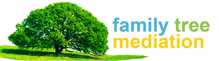 Family Tree Mediation